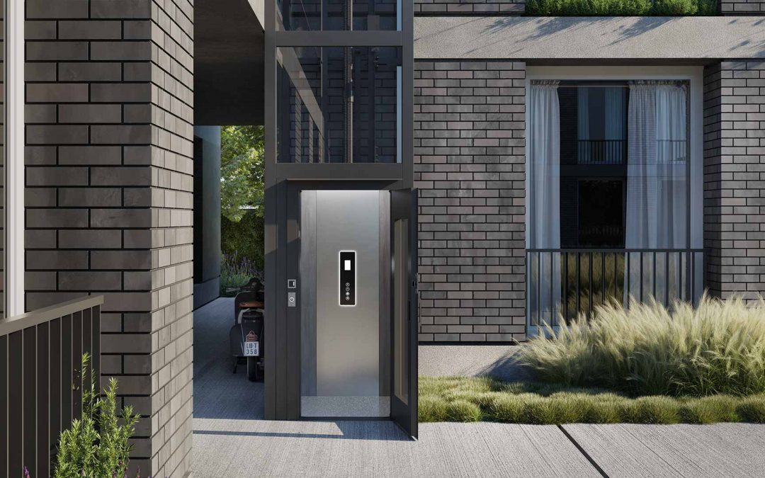 Tips for Buying Home Lifts in Malaysia