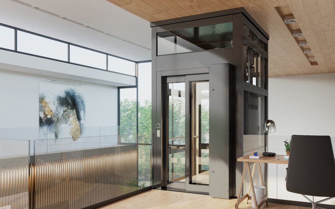 Benefits of using Hydraulic Home Lifts in Malaysia